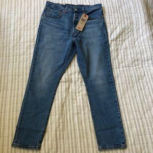 Levi's Jeans - Women Levi's 501 jeans